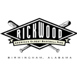 The Rickwood Classic will honor the 100th Anniversary of Negro League Baseball - June 8th